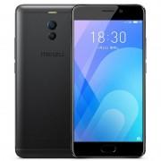 Meizu M6 Note 3GB/32GB 5,5'' Preto