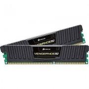 Corsair PC RAM kit Vengeance ® LP CML16GX3M2A1600C10 16 GB 2 x 8 GB...