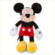 Mascota Mickey Mouse 42 Cm ClubHouse Disney