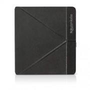 Husa E-Book Reader Kobo Forma SleepCover pentru Kobo Forma (Negru) (N782-AC-BK-E-PU)
