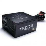 Zdroj Fractal Design Edison M 650W 80PLUS Gold