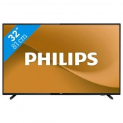 Philips 32PFS5803
