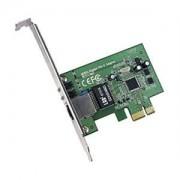 Mrežna kartica PCI-E, TP-LINK TG-3468, 10/100/1000Mbps, za žičnu mrežu