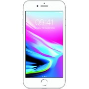 Apple Apple iPhone 8 64GB Srebrni