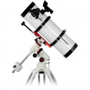 Omegon Télescope Advanced 130/650 EQ-320 d'
