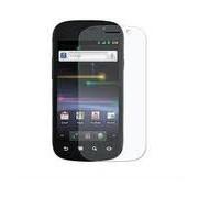 Протектор за Samsung i9020 Google Nexus S