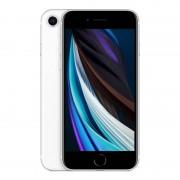 Apple iPhone SE (2nd gen) 256GB - Vit