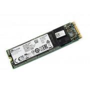 Жесткий диск Plextor PX-512M8VG 512Gb