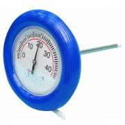 Szondás hőmérő 18cm