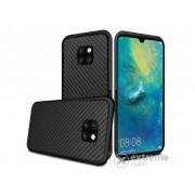 Gigapack navlaka za Huawei Mate 20 Pro, crna