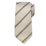 Férfi klasszikus nyakkendő (minta 1223) 7180 mikroszálas