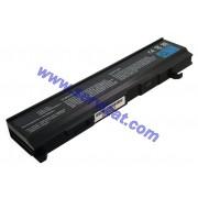 Батерия за Toshiba Satellite PA3451U-1BRS PA3457U-1BRS PA3465U 6кл