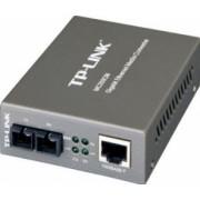 Convertor Media TP-Link MC200CM