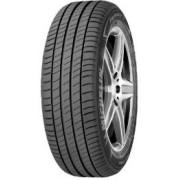 Michelin Primacy 3 245/45R18 100Y XL RUN FLAT