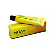 Creme Analgésico Tailandês Namman Muay