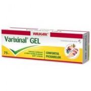Varixinal gel 75ml WALMARK