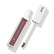 Pasadena - OFRA - Liquid lipsticks