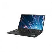 Lenovo ThinkPad X1 Carbon 5th Gen 20HR0021UK 35.6 cm (14in )