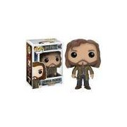 Boneco Funko Pop Harry Potter Sirius Black 16