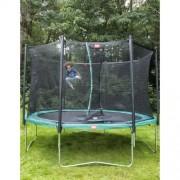 BERG Favorit 330 + Safety Net Comfort