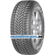 Goodyear Ultra Grip Ice GEN-1 ( 225/60 R18 104T XL , SUV )