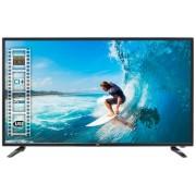 Televizor LED NEI 101 cm (40 ) 40NE5000 Full HD CI