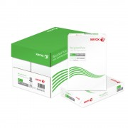 Hartie XEROX Recycled Pure A3, 80 g/mp, 500 coli/top