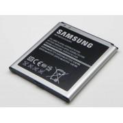 Samsung Extra batteri, Samsung Galaxy S4