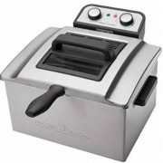 ProfiCook PC-FR 1038 - Fritteuse