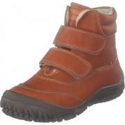 Kavat Oden Ep Light Brown, Skor, Kängor och Boots, Vandringskängor, Brun, Orange, Barn, 26