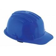 Védősisak, kék (ME5200)