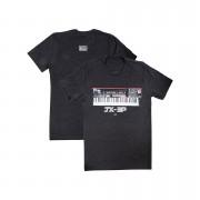 Roland JX-3P 2XL T-Shirt