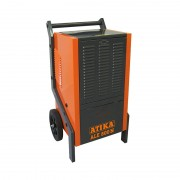 Osuszacz powietrza Atika ALE 800N
