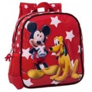 Disney ranac Miki & Pluton 25 cm