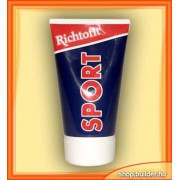 Richtofit Sport Cream (125 gr.)