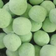 Tango Apple Flavour Chewy Bonbons Sweets