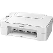 Canon PIXMA TS3151 4800 x 1200DPI Ad inchiostro A4 Wi-Fi multifunzione