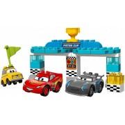 Lego 10857 Piston Cup Race