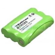 Bateria Maxcom WT-308 700mAh 2.5Wh NiMH 3.6V
