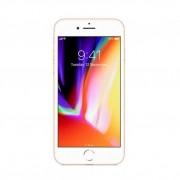 Apple iPhone 8 256GB Oro Libre