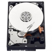 Western Digital WD Blue 3.5inch 7200rpm 500GB 16MB SATA3.0 WD5000AAKX