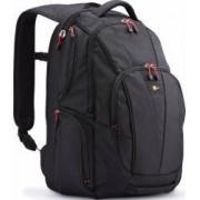 Rucsac Laptop Case Logic Profesional Sport BEBP-215 15.6 inch Black