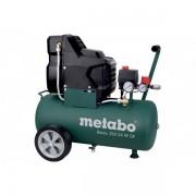 Компрессор Metabo Basic 250-24 W OF 601532000