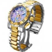 Мъжки часовник Invicta Excursion 15333