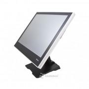 Monitor Touch 15 inch Birch TM2600