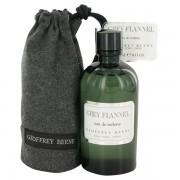Geoffrey Beene Grey Flannel Edt 240 Ml