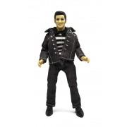 MEGO Elvis Presley Action Figure Jailhouse Rock 20 cm
