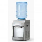 AEL Настольный кулер для воды YLRT 2-5K SILVER