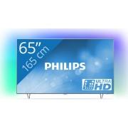 Philips 65PUS7601 - 4K tv