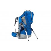 THULE Sapling Slate/Cobalt - Slate/Cobalt - Child Carriers